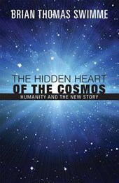 The Hidden Heart of the Cosmos