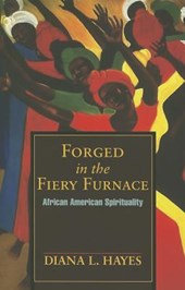 Forged in the Fiery Furnace
