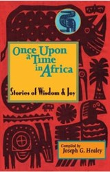 Once Upon a Time in Africa | auteur onbekend |