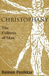 Christophany