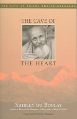 The Cave of the Heart | Shirley Du Boulay |