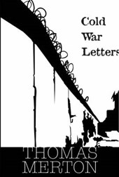 Cold War Letters | Thomas Merton |