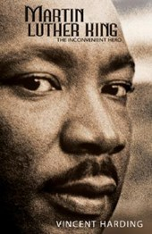 Martin Luther King | Vincent Harding |