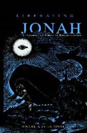 Liberating Jonah