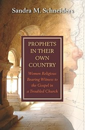 Prophets in Their Own Country