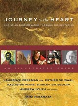 Journey to the Heart | auteur onbekend |