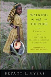 Walking With the Poor