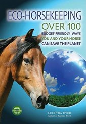 Eco-Horsekeeping