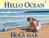 Hello Ocean / Hola Mar