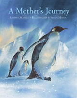 A Mother's Journey | Sandra Markle |