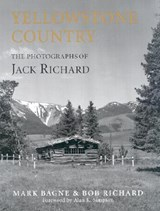 Yellowstone Country | Bob Richards |