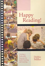 Happy Reading! | Debbie Miller |
