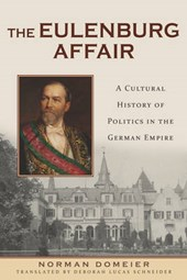 The Eulenburg Affair