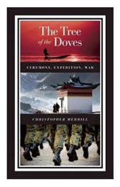 The Tree of the Doves | Christopher Merrill |