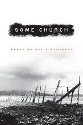 Some Church | David Romtvedt |