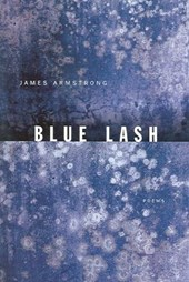 Blue Lash | James Armstrong |