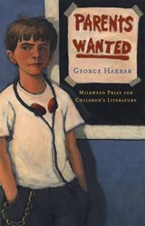 Parents Wanted | George Harrar |