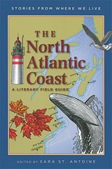 The North Atlantic Coast | auteur onbekend |