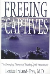 Freeing the Captives