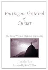 Putting on the Mind of Christ | Jim Marion |