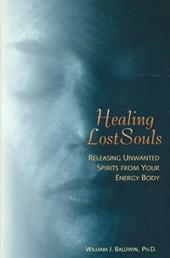 Healing Lost Souls