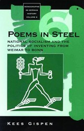 Poems in Steel