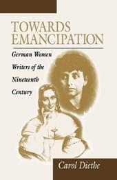 Towards Emancipation