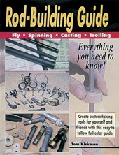 Rod-Building Guide