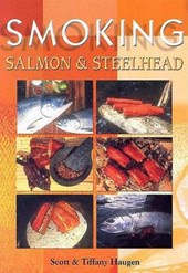 Smoking Salmon & Steelhead