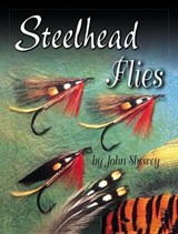 Steelhead Flies | John Shewey |