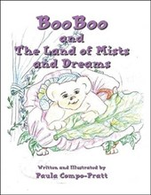 Booboo and the Land of Mists and Dreams