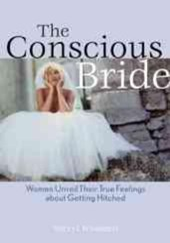 The Conscious Bride