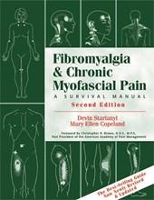 Fibromyalgia & Chronic Myofascial Pain
