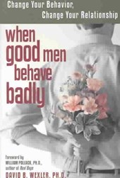 When Good Men Behave Badly | David B. Wexler |