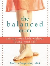 The Balanced Mom | Bria Simpson |