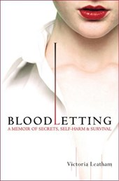 Bloodletting | Victoria Leatham |
