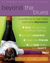 Beyond the Blues | Lisa M. Schab |