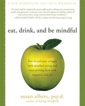 Eat, Drink and Be Mindful
