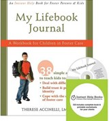 My Lifebook Journal | Therese Accinelli |