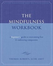 The Mindfulness Workbook