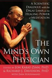 The Mind's Own Physician |  |