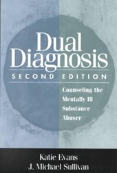 Dual Diagnosis, Second Edition
