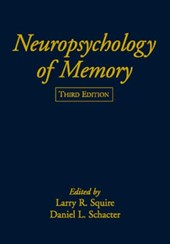 Neuropsychology of Memory