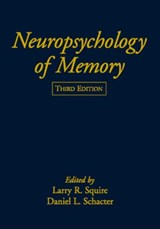 Neuropsychology of Memory |  |