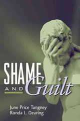 Shame and Guilt | June Price Tangney |