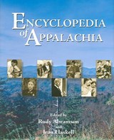 Encyclopedia of Appalachia | auteur onbekend |