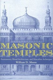 Masonic Temples