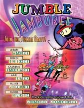 Jumble(r) Jamboree