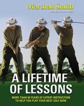 A Lifetime of Lessons