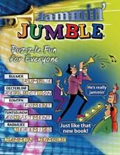 Jammin' Jumble